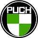 1024px-Puch_logo_edited (1).png