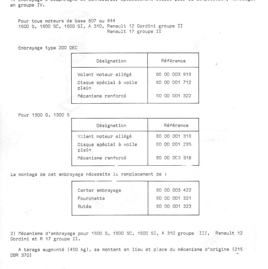 Accessoires compet.15.jpg