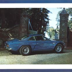 Tarif A110 France 01.1972 P2.jpg
