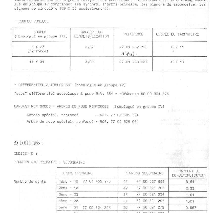Accessoires compet.18.jpg