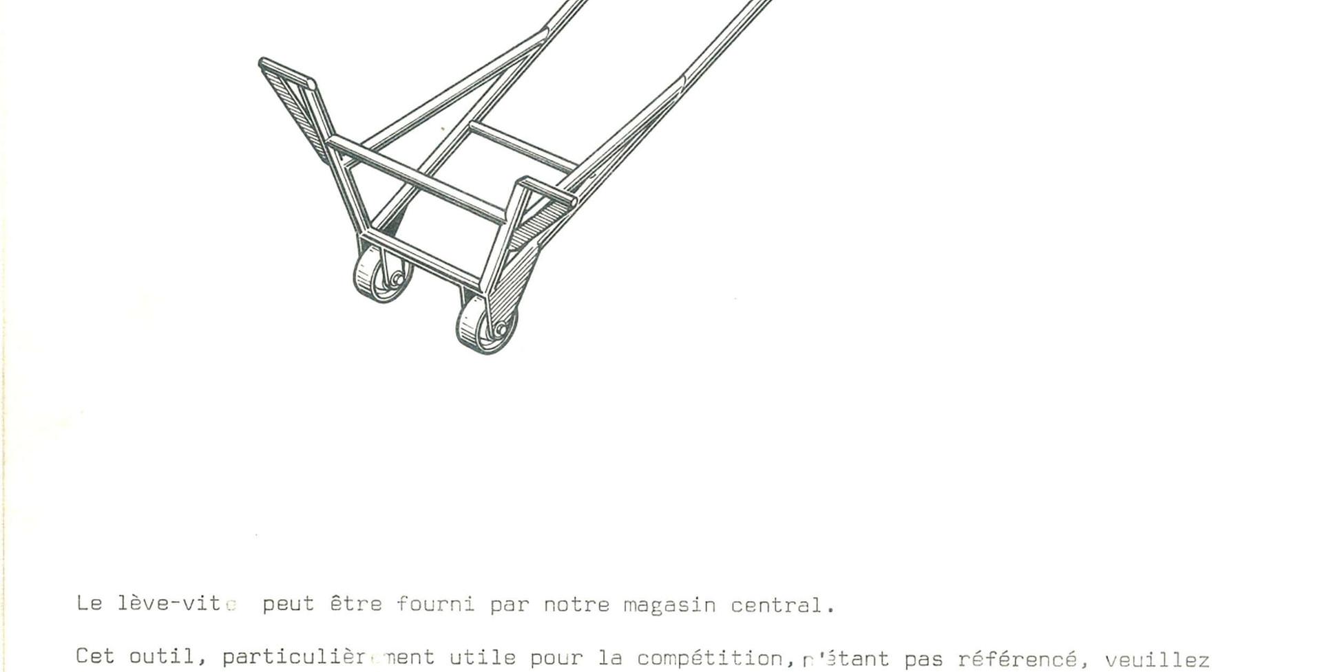 Accessoires compet.37.jpg