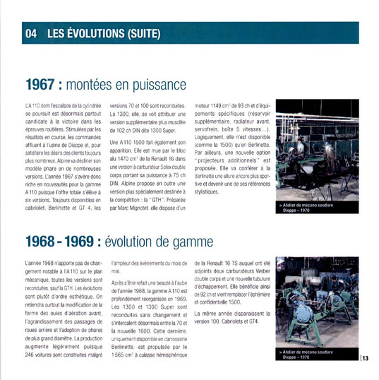 Renault classic.13.jpg