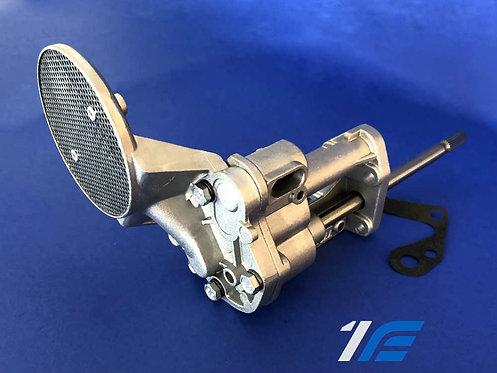 Pompe à huile gros débit moteur 812 Alpine A110