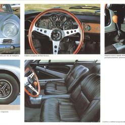 Doc com Alpine Série-A110(6) P5.jpg