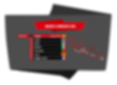 Results board Aragon Spain Supersock 2014 racer#34