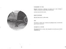 Conduite-entretien.23.jpg