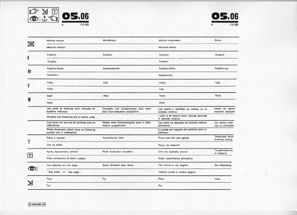A110 PR-992_page-0043.jpg