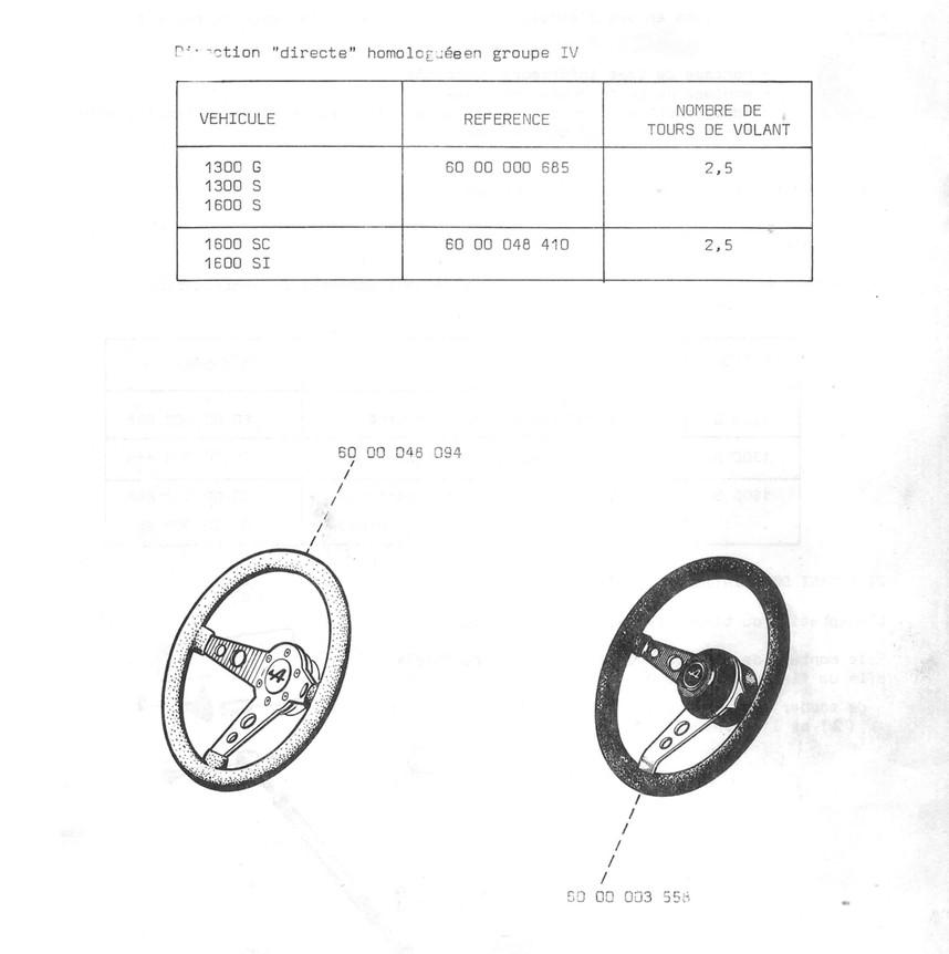 Accessoires compet.24.jpg