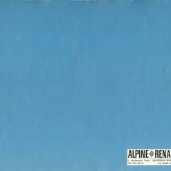 Doc com Alpine Série-A110(3) P8.jpg