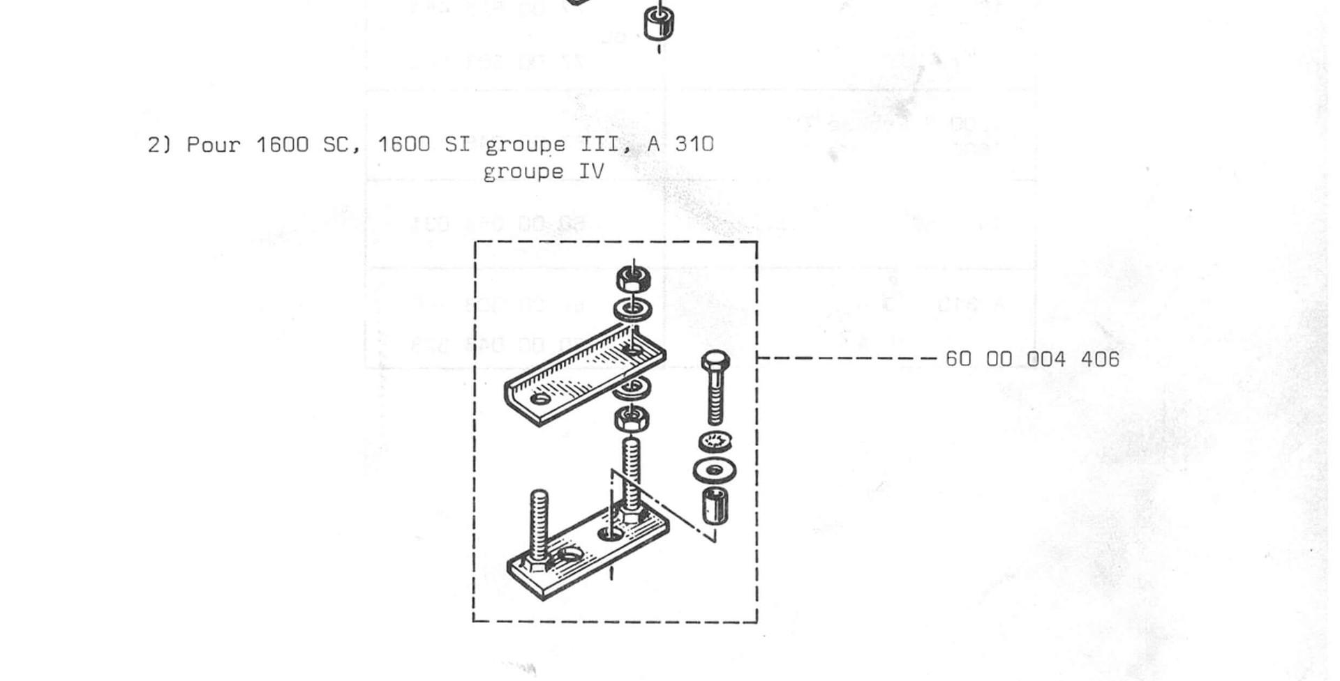 Accessoires compet.22.jpg