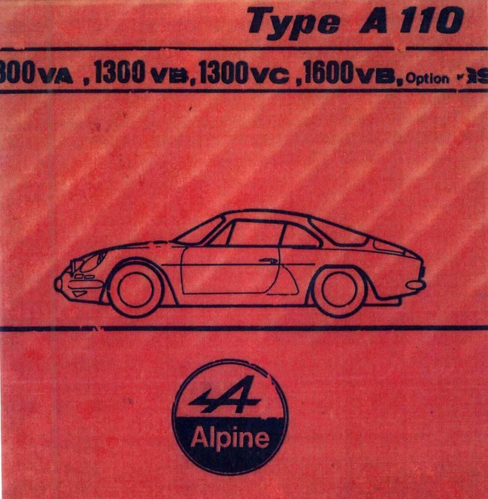 Manuel rep type A110E.01.jpg