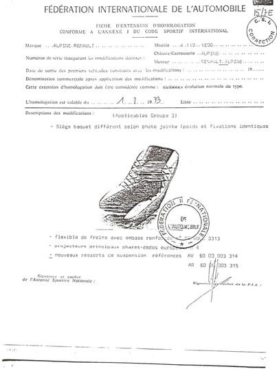 FIA.26.jpg