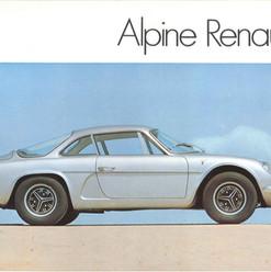 Doc com Alpine Série-A110(6) P1.jpg