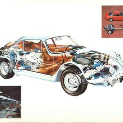 Doc com Alpine Série-A110(3) P6.jpg