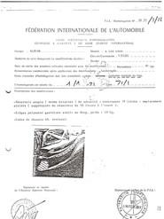 FIA.12.jpg