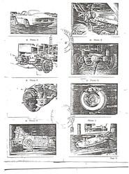 FIA.11.jpg