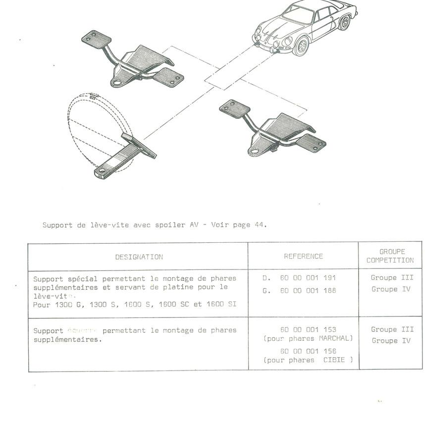 Accessoires compet.36.jpg