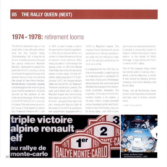 Renault classic.24.jpg