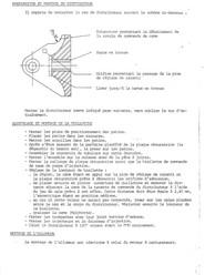 Moteur 807 G4 montage.15.jpg