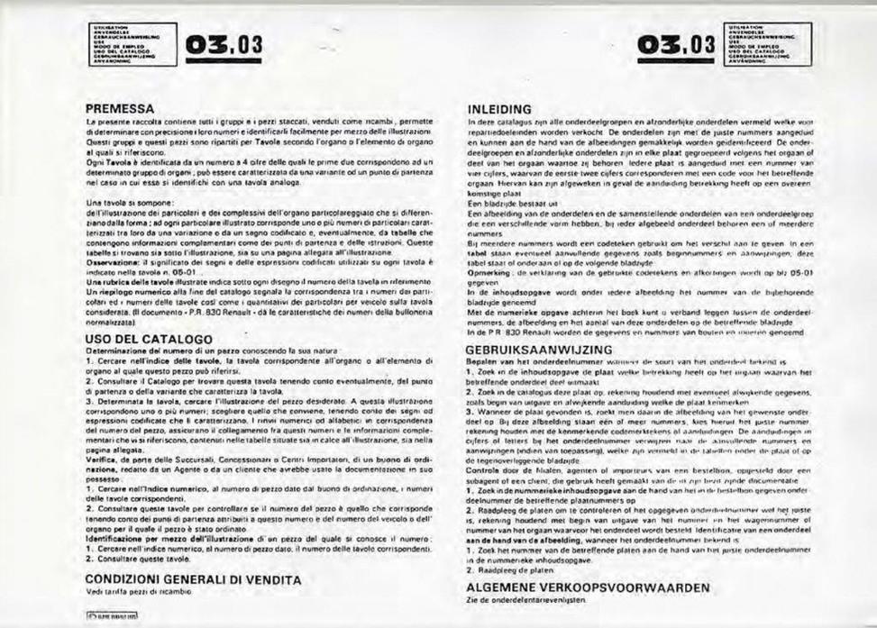 A110 PR-992_page-0037.jpg