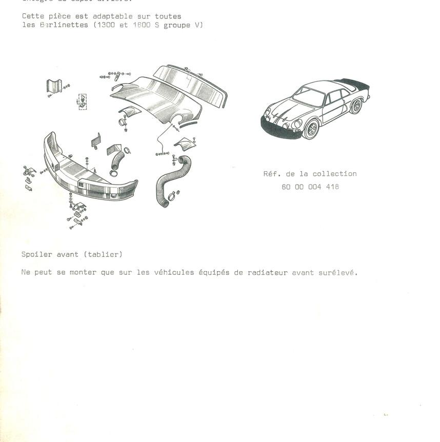 Accessoires compet.45.jpg