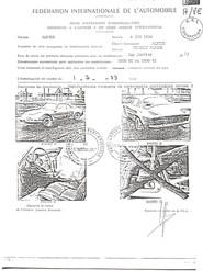FIA.28.jpg