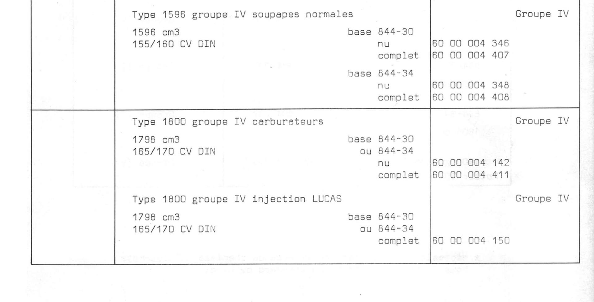 Accessoires compet.04.jpg