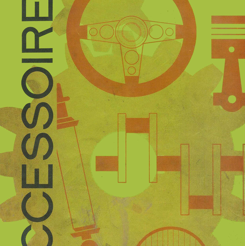 Accessoires compet.01.jpg