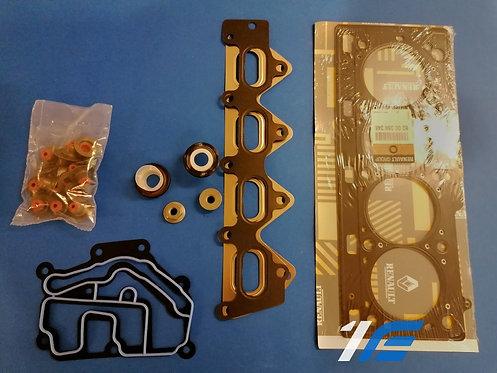 Pochette de joints de rodage moteur K4