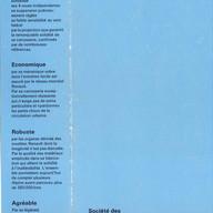 Doc com Alpine Série-A110(1) P6.jpg