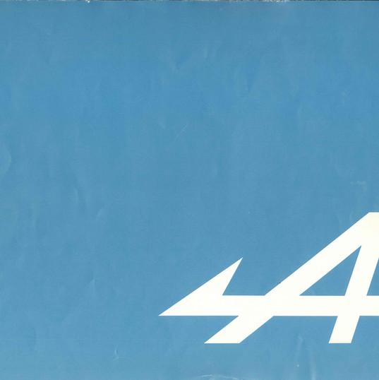 Doc com Alpine Série-A110(3) P1.jpg