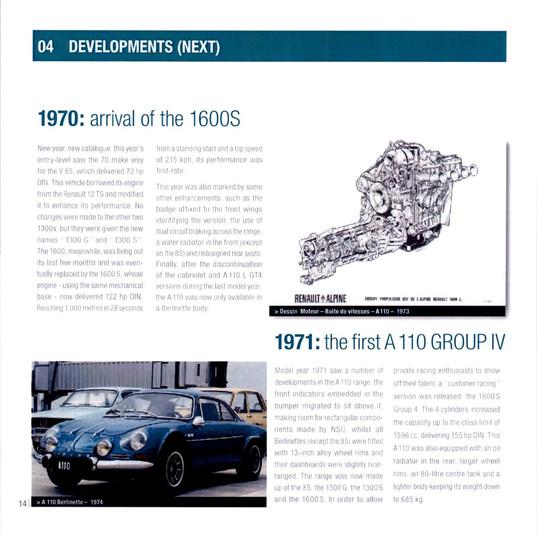 Renault classic.14.jpg
