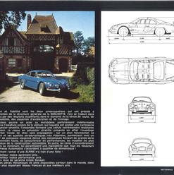 Tarif A110 France 01.1972 P7.jpg