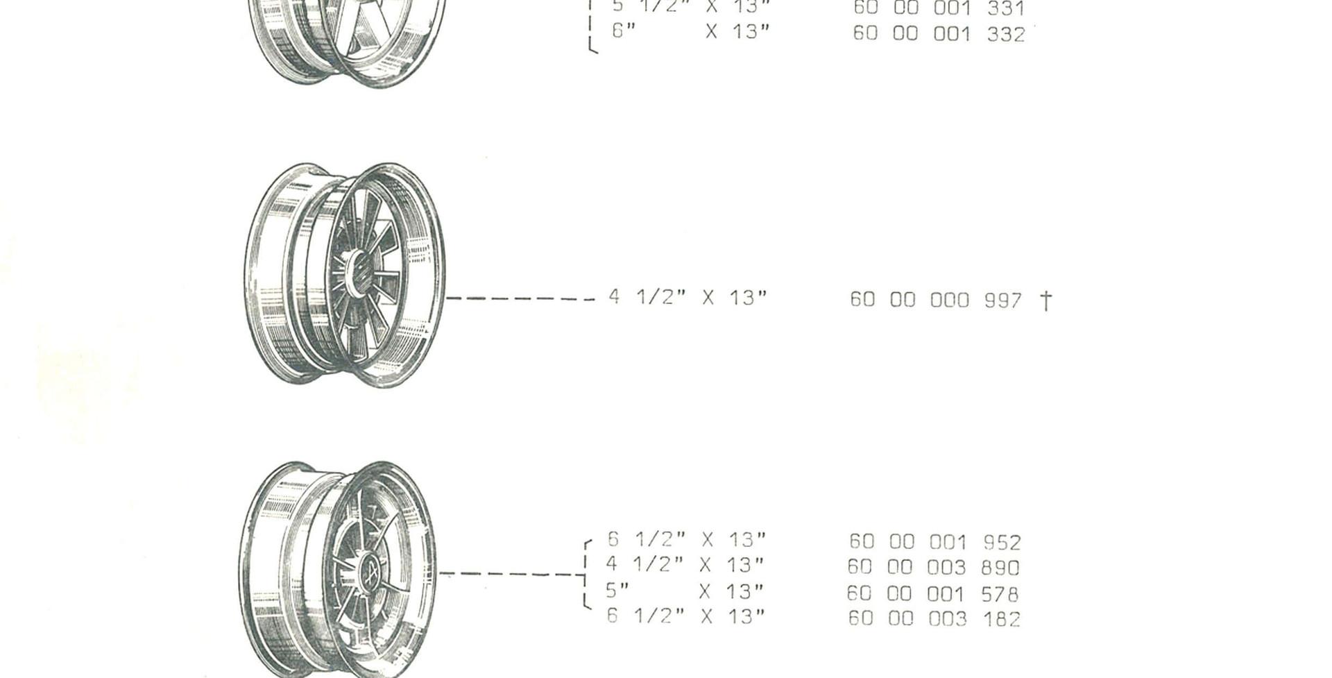 Accessoires compet.31.jpg