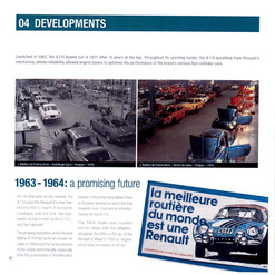 Renault classic.08.jpg