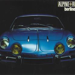 Doc com Alpine Série-A110(5) P1.jpg