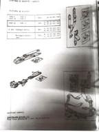 FIA.36.jpg