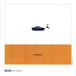 Renault classic.36.jpg