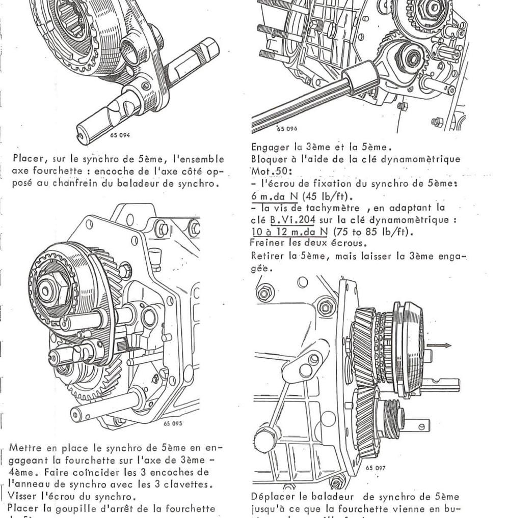 Manuel rep type A110E.42.jpg