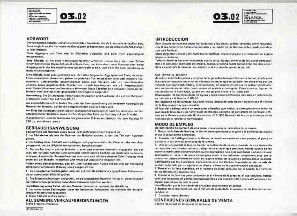 A110 PR-992_page-0036.jpg