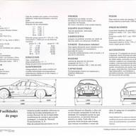 Doc com Alpine Série-A110(6) P7.jpg