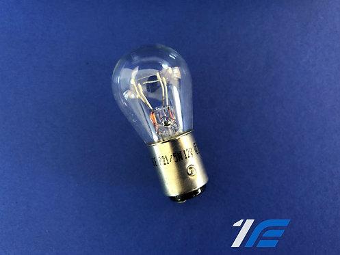 Ampoule veilleuse clignotant avant/feu arrière 21/ 5 W Alpine A110