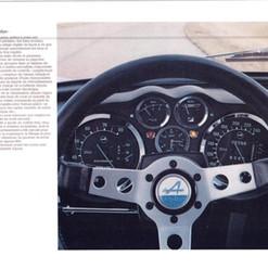 Alpine 1300.5.jpg