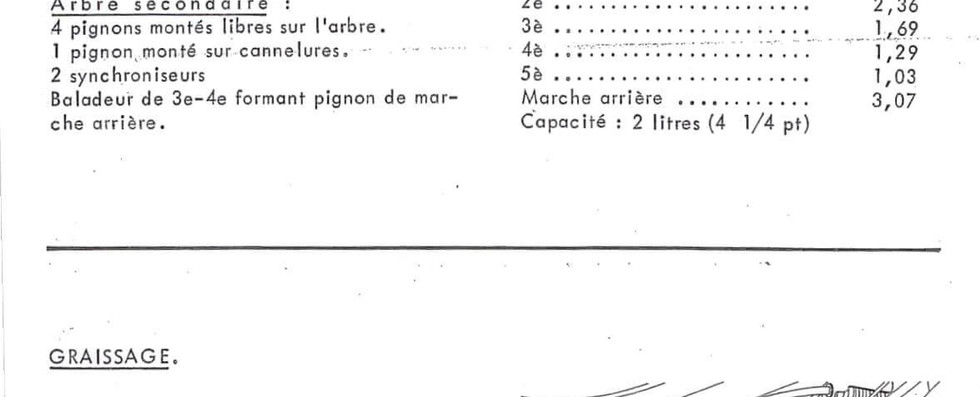 Manuel rep type A110E.05.jpg