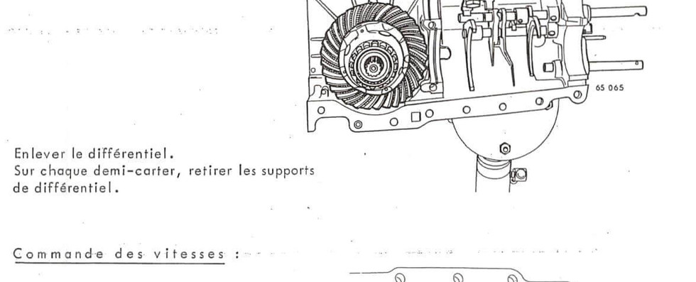 Manuel rep type A110E.18.jpg