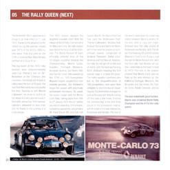 Renault classic.22.jpg