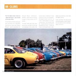 Renault classic.32.jpg