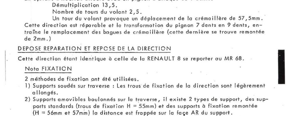 Manue_réparation_full.139.jpg