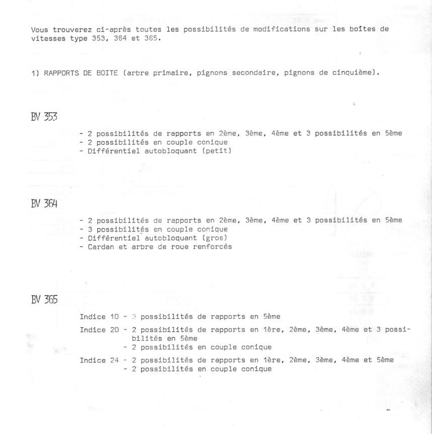 Accessoires compet.16.jpg