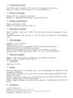 note technique 1600 vd.10.jpg